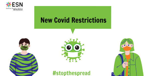 new_covid_restrictions